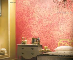 Asian Paints Home Decor Ideas Royale Play D 233 Cor Book Pictures To Pin On Pinterest
