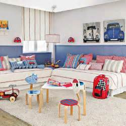 childrens bedroom colour schemes kids bedroom ideas for two pink and blue color schemes