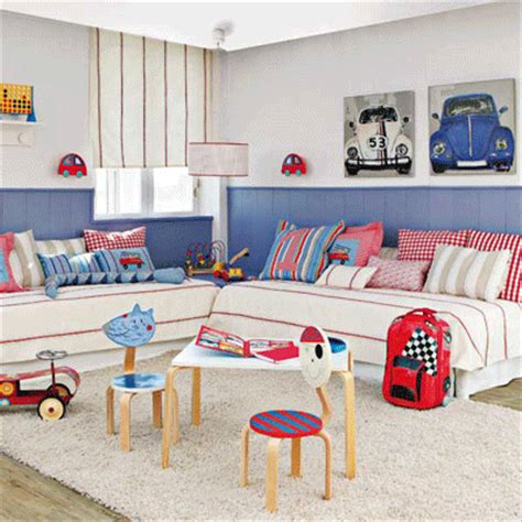kids room ideas 2 kids bedroom ideas for two pink and blue color schemes