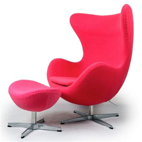 teenage chairs for bedrooms uk teenage chairs for bedrooms uk teenage chairs for bedrooms