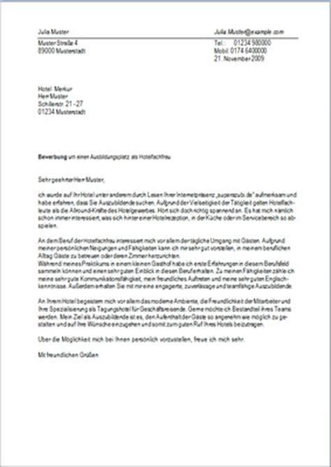 Ausbildung Bewerbungsschreiben Sozialversicherungsfachangestellte Bewerbungsservice Aktiv Bewerbung Hotelfachmann Hotelfachfrau Bewerbung Bestellsystem