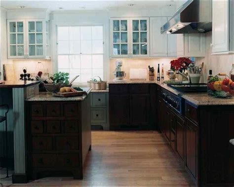 Cheap Rta Kitchen Cabinets Cheap Rta Kitchen Cabinets Home Decorating Ideas