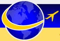 international flights discounted airfare airline