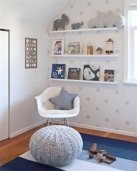 decorar habitacion bebe con estrellas la habitaci 243 n de beb 233 con estrellas hudson fotos