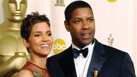 best hollywood actors of the 90s every black oscar winner hollywood reporter