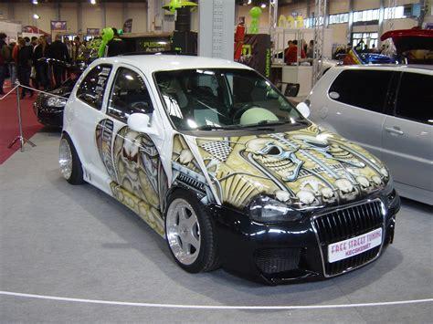 opel corsa 2002 tuning il tuning estetico per automobili