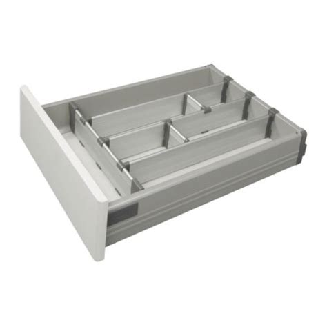 ikea kitchen drawer organizers ikea kitchen drawer organizers decorating clear