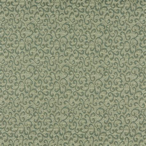 Upholstery Fabric Maine by C808 Jacquard Upholstery Fabric By The Yard