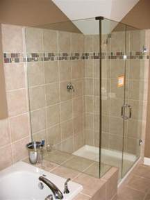 Tile Wall Bathroom Design Ideas by Bathroom Tile Ideas For Shower Walls Decor Ideasdecor Ideas