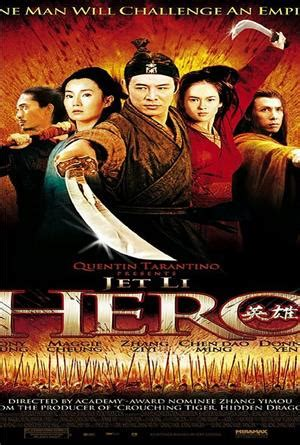 download scorpion king 2002 in 720p by yify yify movie download yify movies hero 2002 720p mp4 1 20g in yify