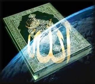donald trump mau bakar al quran information about all knowledge kisah menakjubkan di