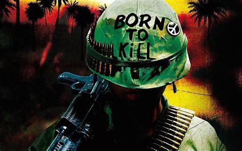 filme schauen the vietnam war vietnam krieg filme helm hintergrundbild hintergrundbilder