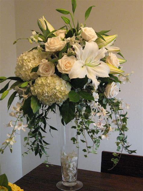 floral arrangements centerpieces flower arrangements on church flower arrangements church flowers and