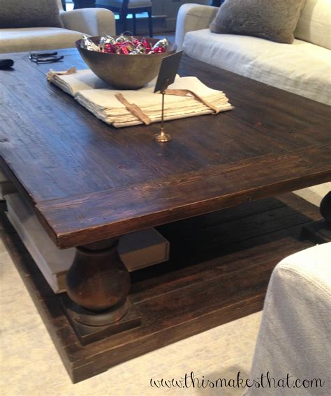 Restoration Hardware Coffee Table Coffee Tables Ideas Top Restoration Hardware Coffee Table Knock Reclaimed Wood Console