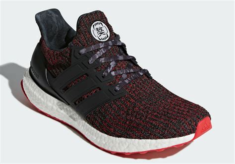 ultra boost new year price adidas ultra boost 4 0 new year release date