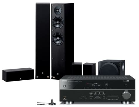 compare yamaha yht794au home theatre system prices in