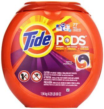 printable canadian tide coupons tide coupons for canada 2018 printable savings available