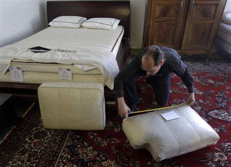 sofa without flame retardants flame retardants linked to lower child iq san francisco