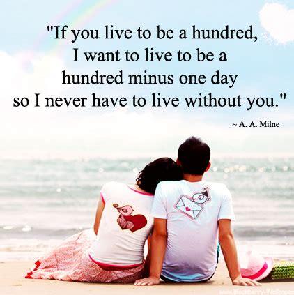 beautiful hd love status images  whatsapp profile dp  hindi english
