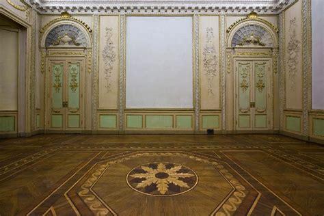 banche monza completato il restauro della villa reale di monza edilone it