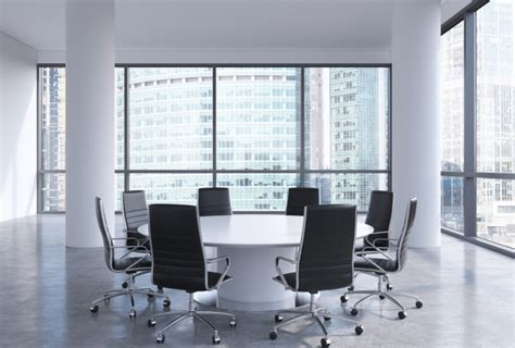 pavimenti per uffici pavimenti per ufficio leef