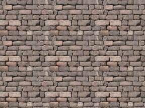 brick box image brick wallpaper