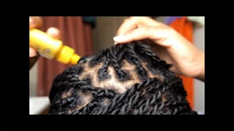 washing senegalese twists on natural hair how to fix senegalese twists how to wash youtube