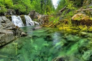 Opel Creek Opal Creek Oregon 1000x664 Cooper Earthporn