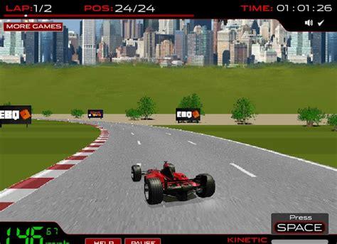 araba oyunu araba oyunu oyna en gzel araba oyunu en g 252 zel oyunu oyna 1
