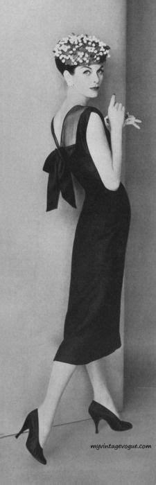 Venetia Fashion 875 seensense venezia october 1994 vogue italia 10 1994
