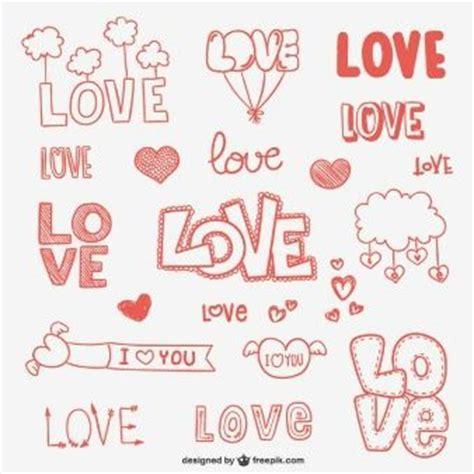 imagenes de amor para adultos m 225 s de 25 ideas incre 237 bles sobre dibujos de amor en pinterest