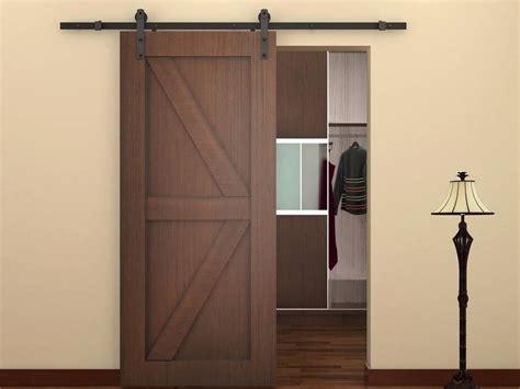 Bedroom Expressions Louisville Ky 100 Barn Door Hardware Bottom Guide Stainless Steel