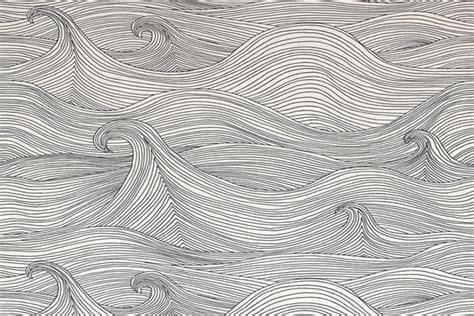 hand drawn wallpaper luxury hand drawn wallpaper luxury topics luxury portal
