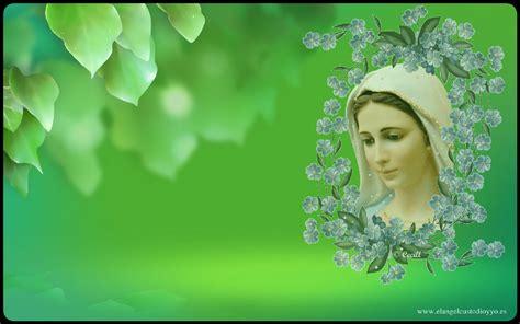 imagenes catolicas hd wallpaper religiosos gratis wallpapersafari
