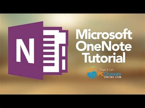 windows 10 beginners guide tutorial youtube videos youtube windows 10 beginners guide tutorial
