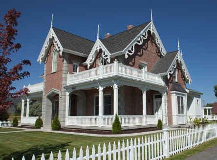 gothic revival american house styles this old house a new gothic revival house with an old soul hooked on houses