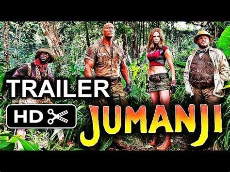 jumanji movie trailer dailymotion jumanji 2017 full movie hindi dubbed watch online esubs