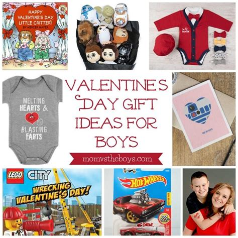 valentines day gifts for boys s day gifts for boys