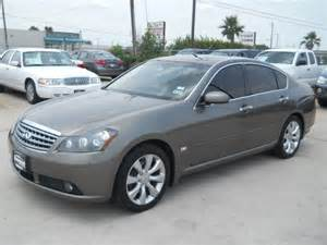 2007 M35 Infiniti Used Vehicles Emmons Motor Company Pasadena Tx Houston