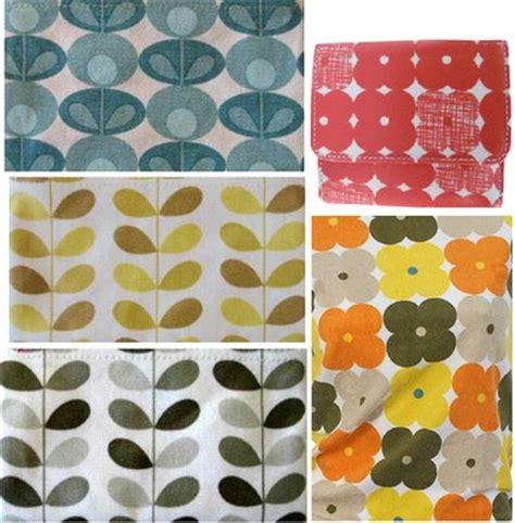 pattern orla kiely review print pattern orla kiely fabrics