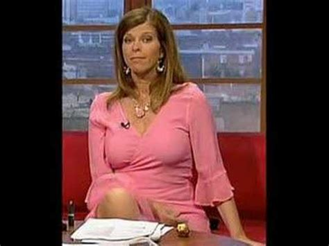 More Of Ysls 2008 Advertising Caign With Kate Moss by More Of Kate Garraway