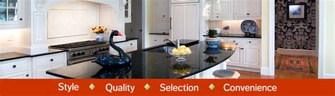 Soapstone Countertops Maryland - countertops in md dc va discover the countertops