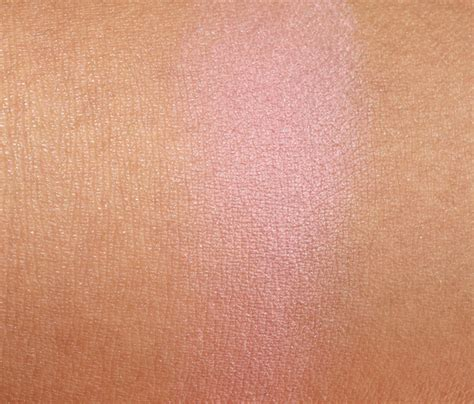 Blush On Emina Cheek Lit Blush On why maybelline s 4 99 fit me blush in light will you blushing makeup and