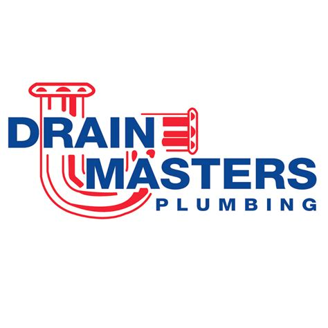 Plumbing Masters Plumbing Masters 28 Images Room Assignments September
