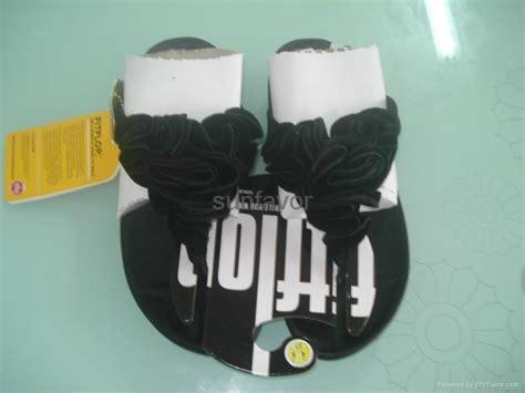 Sandal Fitflop Rockit Pasir 100 Original 100 original fitflop shoes sandals flip flops