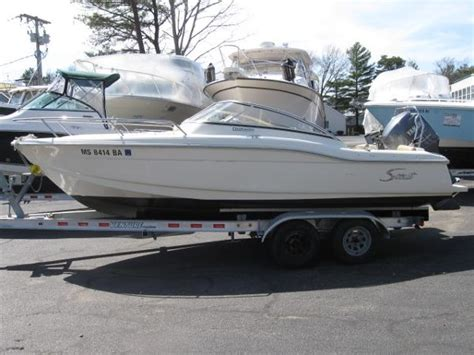 scout dorado boats for sale scout 210 dorado boats for sale in united states boats