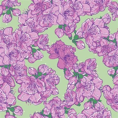 pattern bunga sakura floral 187 chreagle com