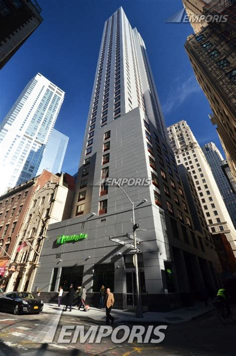 financial district christmas inn financial district new york city 328043 emporis