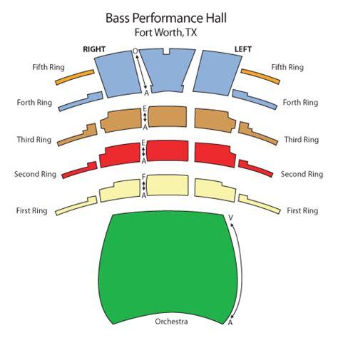 shrek  musical november   fort worth bass