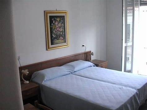 settimo cielo divani sorrento italy hotel settimo cielo appartamento
